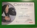 certifikat (3)