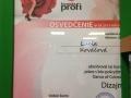 certifikat (4)