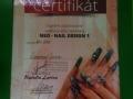 certifikat (5)